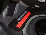 2013款 三厢 1.6L 自动精英型-第5张图