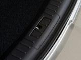2013款 三厢 1.6L 自动精英型-第2张图