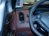2013款 2.5L 四驱尊雅版-第1张图