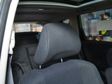 2013款 1.3L Hybrid-第4张图