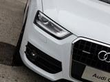 2012款 35 TFSI quattro 舒适型-第1张图