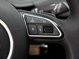 奥迪Q3(进口) 2012款  35 TFSI quattro 舒适型_高清图24