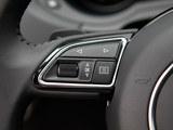 奥迪Q3(进口) 2012款  35 TFSI quattro 舒适型_高清图23