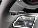 奥迪Q3(进口) 2012款  35 TFSI quattro 舒适型_高清图21