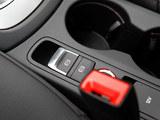 奥迪Q3(进口) 2012款  35 TFSI quattro 舒适型_高清图20