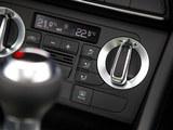 奥迪Q3(进口) 2012款  35 TFSI quattro 舒适型_高清图18