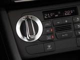 奥迪Q3(进口) 2012款  35 TFSI quattro 舒适型_高清图17
