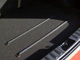 2013款 xDrive18i-第5张图