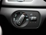 奥迪Q3(进口) 2012款  35 TFSI quattro 舒适型_高清图15