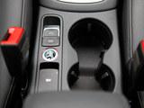 奥迪Q3(进口) 2012款  35 TFSI quattro 舒适型_高清图14