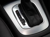 奥迪Q3(进口) 2012款  35 TFSI quattro 舒适型_高清图9
