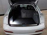 奥迪Q3(进口) 2012款  35 TFSI quattro 舒适型_高清图13