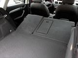 奥迪Q3(进口) 2012款  35 TFSI quattro 舒适型_高清图12