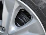2013款 1.3L Hybrid-第3张图