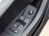 奥迪Q3(进口) 2012款  35 TFSI quattro 舒适型_高清图6