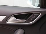 奥迪Q3(进口) 2012款  35 TFSI quattro 舒适型_高清图5