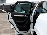 2012款 35 TFSI quattro 舒适型-第3张图
