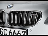 宝马M6 2013款  Gran Coupe_高清图4