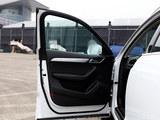 2012款 35 TFSI quattro 舒适型-第2张图
