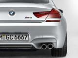 宝马M6 2013款  Gran Coupe_高清图5