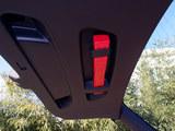 2013款 xDrive18i-第1张图