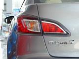 2013款 三厢 1.6L 自动精英型-第14张图