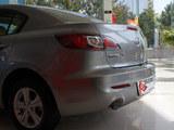 2013款 三厢 1.6L 自动精英型-第11张图