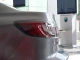 2013款 三厢 1.6L 自动精英型-第9张图