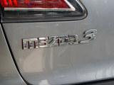 2013款 三厢 1.6L 自动精英型-第8张图