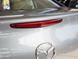 2013款 三厢 1.6L 自动精英型-第6张图