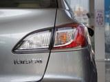 2013款 三厢 1.6L 自动精英型-第3张图