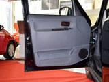 英伦TX4 2012款  2.4L 定制商务型_高清图28
