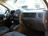2013款 2.4L 四驱豪华版-第5张图