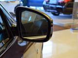 2013款 2.5L 四驱尊雅版-第5张图