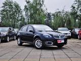 中华H320 2012款  1.5L 手动豪华型_高清图3
