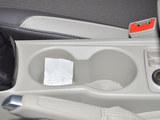 福克斯 2012款  两厢1.6L 自动风尚型_高清图3