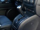 2013款 2.4L 四驱豪华版-第3张图