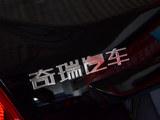 2011款 1.5MT 新悦型-第16张图