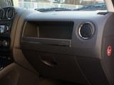 2013款 2.4L 四驱豪华版-第2张图
