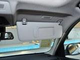 2012款 xDrive28i 领先型-第5张图