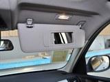 2012款 xDrive28i 领先型-第4张图
