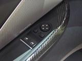 宝马M6 2013款  M6 Coupe_高清图4