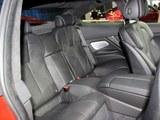 宝马M6 2013款  M6 Coupe_高清图2