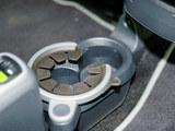 smart fortwo 2012款  1.0 MHD 硬顶舒适版_高清图3