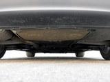 2012款 2.0TSI Coupe -第4张图