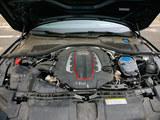 奥迪S7发动机