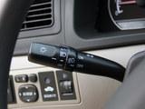 2012款 1.8L自动尊贵型-第4张图