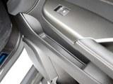 2012款 3.0L 舒适型-第9张图