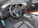 宝马M6 2013款  M6 Coupe_高清图1