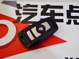 2013款 宝马5系 535Li行政型